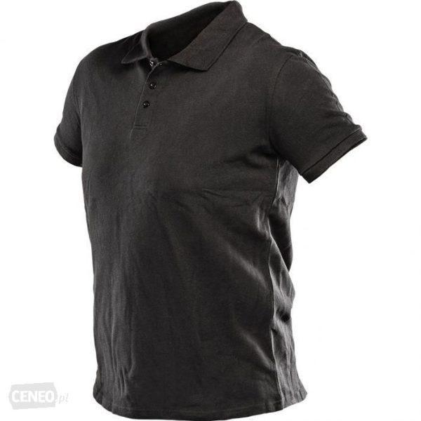 i-neo-koszulka-polo-czarna-xl-56-81-605-l
