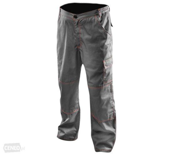 i-neo-spodnie-robocze-81-420-m