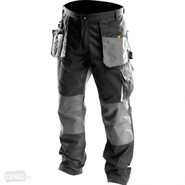 i-neo-spodnie-robocze-l-54-81-220-ld