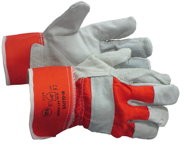 m-glove-ringo-orange-bc