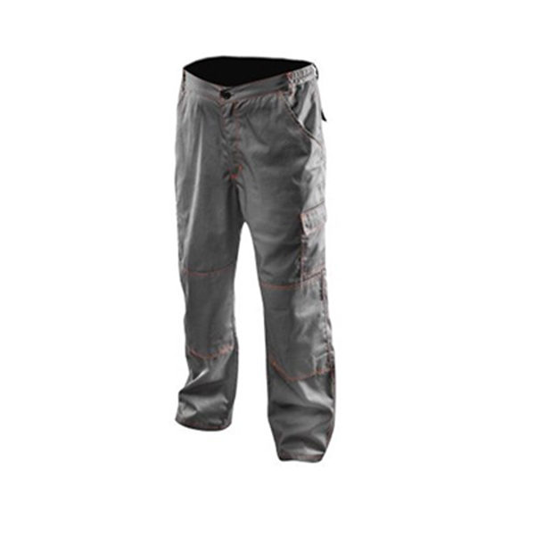 spodnie-robocze-neo-81-420