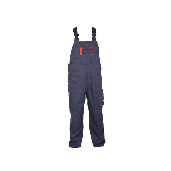 spodnie-robocze-ogrodniczki-allton-s-lahtipro