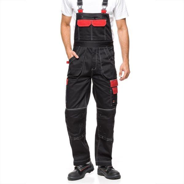 spodnie-robocze-ogrodniczki-ochronne-helios-avacore