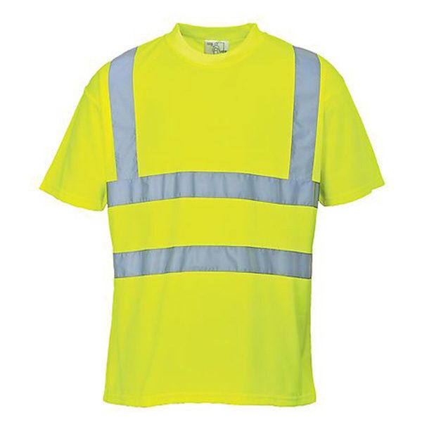t-shirt-hv-jaune–s478