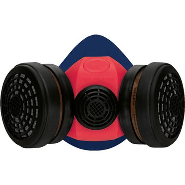 Maska-756-S-silikon—filtr-A—640