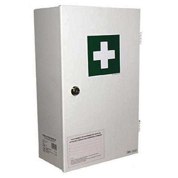 apteczka-pierwszej-pomocy-scienna-protego-pkmot-458421558