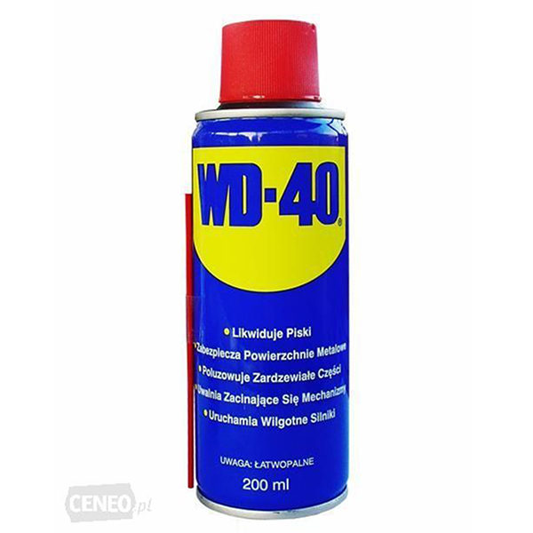 i-wd-40-preparat-wielofunkcyjny-200-ml