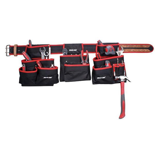 pas-monterski-wzmocniony-z-kieszeniami-120cm-proline-52016