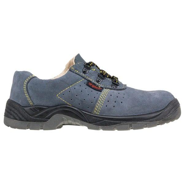 pol_pl_-Buty-obuwie-robocze-bezpieczne-polbuty-OB-205-OB-96021_3