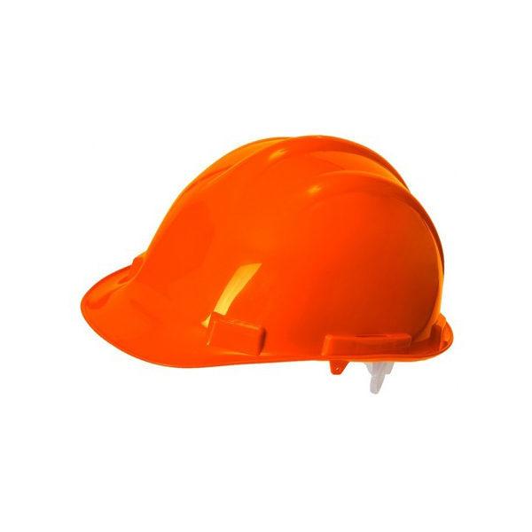 zul_pm_Helm-kask-roboczy-ochronny-PW50-Portwest-22861_1-e1526294808195