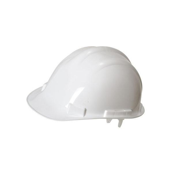 zul_pm_Helm-kask-roboczy-ochronny-PW50-Portwest-22864_1-e1526294548125