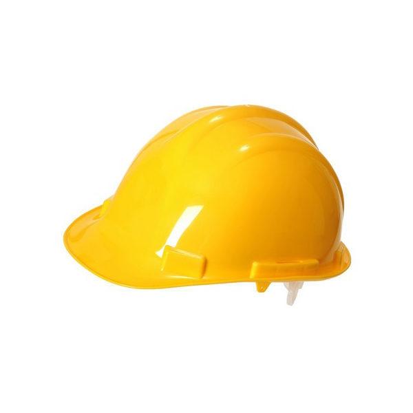 zul_pm_Helm-kask-roboczy-ochronny-PW50-Portwest-22865_1-e1526294423616