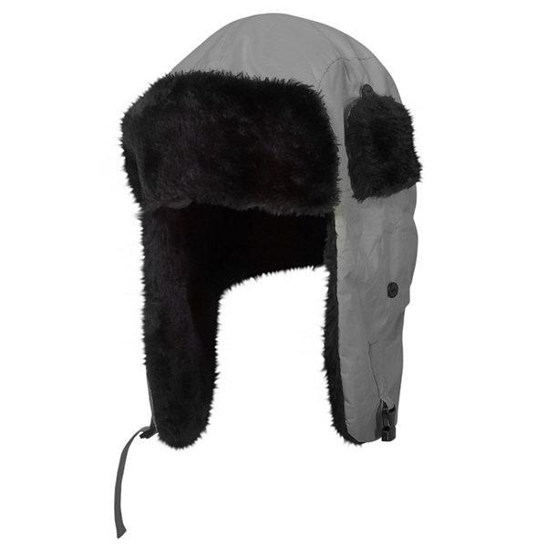 czapki-czapka-zimowa-uszanka_l1020100_01