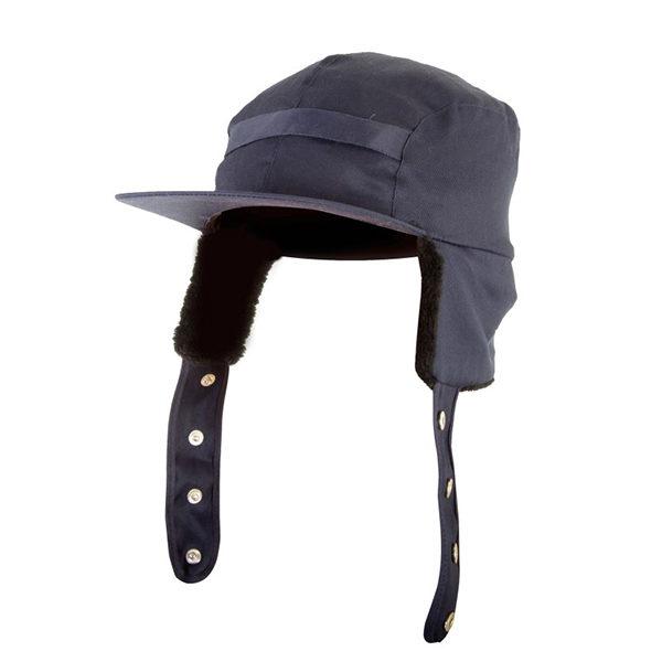 czapki-czapka-zimowa-uszanka_l1915160_01
