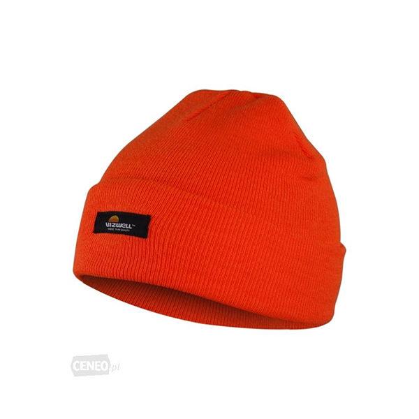 i-beta-czapka-ostrzegawcza-vizwell-vw21503