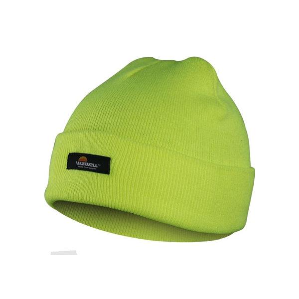 i-beta-czapka-ostrzegawcza-vizwell-vw21503-zolta