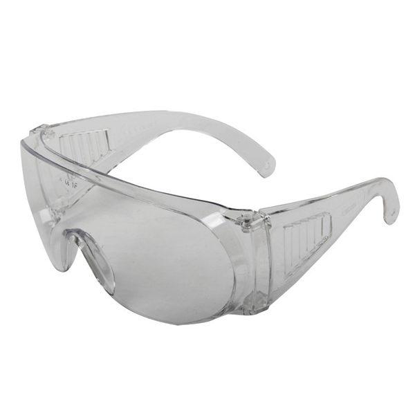okulary-ochronne-okulary-ochronne-bezbarwne_46018_01