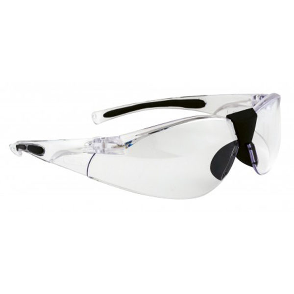 portwest-pw39-okulary-lucent