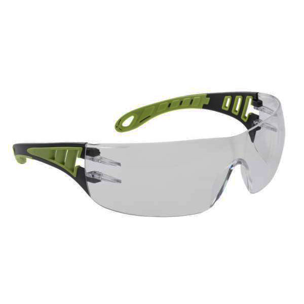 ps12-okulary-ochronne-tech-lo_450869