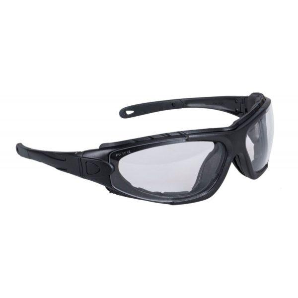 pw11-okulary-levo
