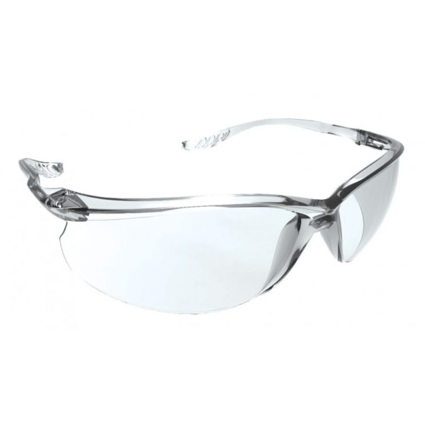 pw14-okulary-ochronne-lite