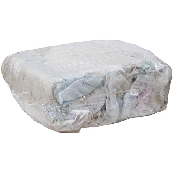 czysciwo-bawelniane-biale-10-kg