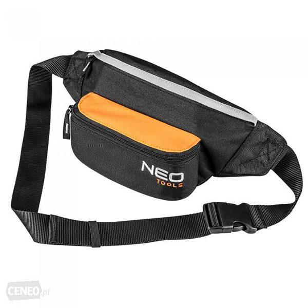 i-neo-nerka-84-311