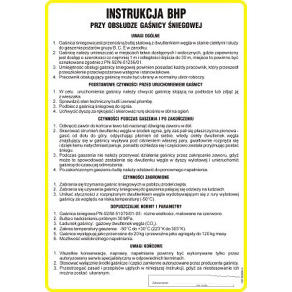 instrukcja-bhp-dla-gasnicy sniegowej