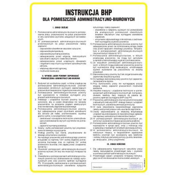 instrukcja-bhp-dla-pomieszczen administracyjno biurowych