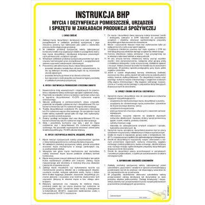 ogolna-instrukcja-bhp- czyszczeniaomieszczebn urzedzen i sprzetu