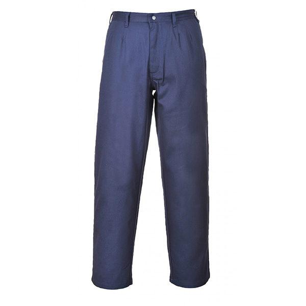 spodnie-bizflame-pro-portwest-fr36