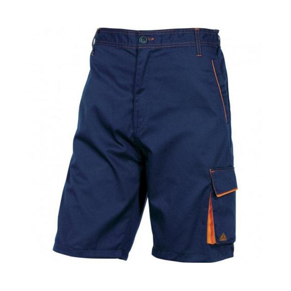 spodnie-m6ber