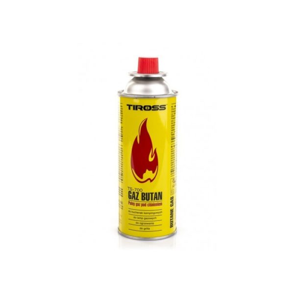 tiross-naboj-gaz-butan-ts700-do-kuchenek-palnikow-lamp-grilla